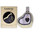 Bebe Bebe Gold EDP Spray