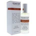 Demeter Suntan Lotion Cologne Spray