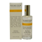 Demeter Mango Cologne Spray