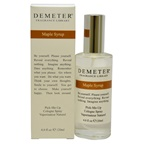 Demeter Maple Syrup Cologne Spray