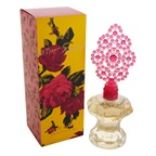 Betsey Johnson Betsey Johnson EDP Spray