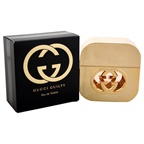 Gucci Gucci Guilty EDT Spray