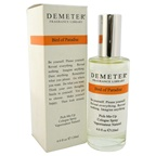 Demeter Bird Paradise cologne Spray