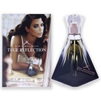 Kim Kardashian True Reflection EDP Spray