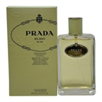 Prada Prada Milano Infusion Diris EDP Spray