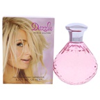 Paris Hilton Dazzle EDP Spray