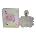 Jessica Simpson Vintage Bloom EDP Spray