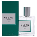 Clean Classic Rain EDP Spray