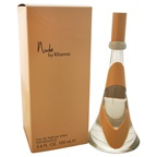Rihanna Nude EDP Spray