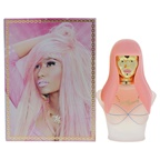 Nicki Minaj Pink Friday EDP Spray