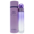 Perry Ellis 360 Purple EDP Spray