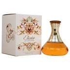 Shakira Shakira Elixir EDT Spray