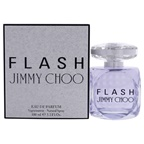 Jimmy Choo Jimmy Choo Flash EDP Spray
