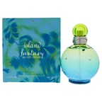 Britney Spears Island Fantasy EDT Spray