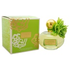 Coach Coach Citrine Blossom EDP Spray