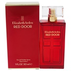 Elizabeth Arden Red Door EDT Spray