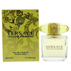 Versace Versace Yellow Diamond EDT Spray