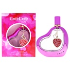 Bebe Bebe Love EDP Spray
