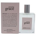 Philosophy Amazing Grace EDT Spray