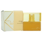 Shiseido Zen EDP Spray