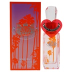Juicy Couture Juicy Couture Malibu EDT Spray