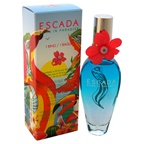 Escada Born in Paradise EDT Spray