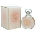 Van Cleef & Arpels Reve EDP Spray