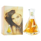 Kim Kardashian Pure Honey EDP Spray