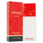 Animale Animale Intense EDP Spray