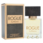 Rihanna Rogue EDP Spray