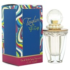 Taylor Swift Taylor EDP Spray