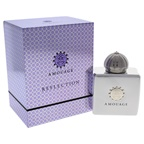 Amouage Reflection EDP Spray