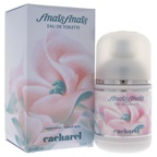 Cacharel Anais Anais LOriginal EDT Spray