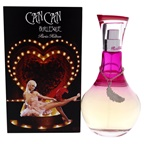 Paris Hilton Can Can Burlesque EDP Spray