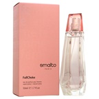 Francesco Smalto Smalto Full Choke EDP Spray
