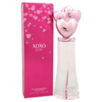 XOXO XoXo Luv EDP Spray