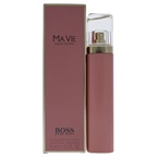 Hugo Boss Boss Ma Vie EDP Spray