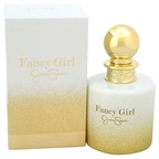 Jessica Simpson Fancy Girl EDP Spray