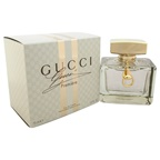 Gucci Gucci Premiere EDT Spray
