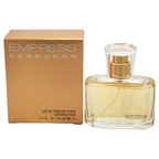 Sean John Empress EDP Spray