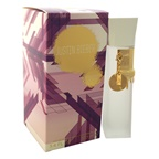 Justin Bieber Justin Bieber EDP Spray (Collectors Edition)