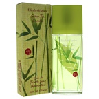 Elizabeth Arden Green Tea Bamboo EDT Spray