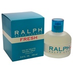 Ralph Lauren Ralph Fresh EDT Spray