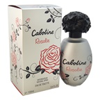 Parfums Gres Cabotine Rosalie EDT Spray
