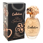 Parfums Gres Cabotine Fleur Splendide EDT Spray