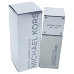 Michael Kors White Luminous Gold EDP Spray
