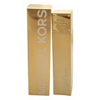 Michael Kors 24K Brilliant Gold EDP Spray