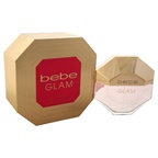 Bebe Bebe Glam EDP Spray