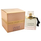 Lalique LAmour EDP Spray