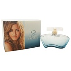 Jennifer Aniston J By Jennifer Aniston EDP Spray